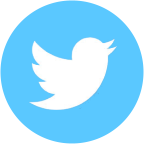 Twitter推特